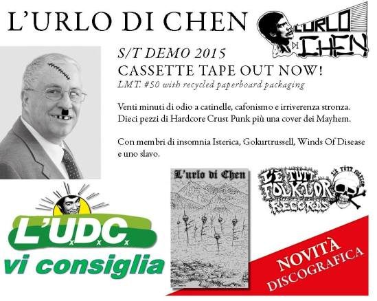 L'UDC_promo flyer_Blocher