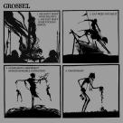 grossel_int