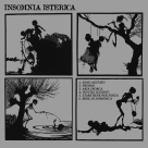 insomnia_int